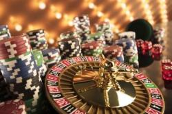 Spielen Sie jetzt in Casinos